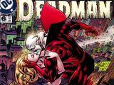Deadman Vol 3 6