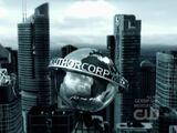 Smallville: Earth-2