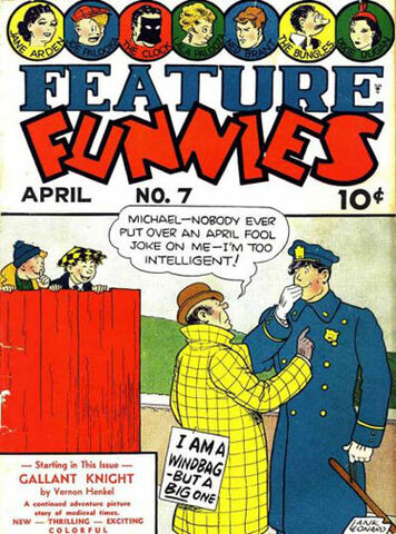 File:Feature Funnies Vol 1 7.jpg
