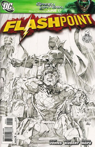 File:Flashpoint Vol 2 2 Andy Kubert Variant.png