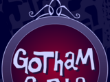 Gotham Girls (Webseries)/Gallery