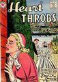 Heart Throbs Vol 1 48