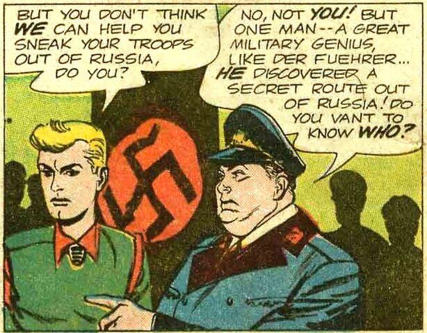 File:Hermann Goering 0001.jpg