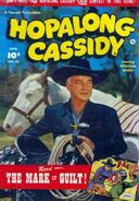 Hopalong Cassidy Vol 1 65
