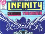 Infinity Inc. Vol 1 33