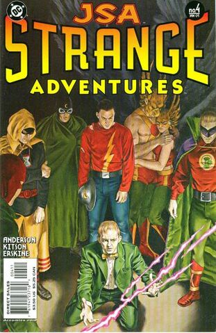 File:JSA Strange Adventures Vol 1 4.jpg