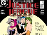 Justice League International Vol 1 16