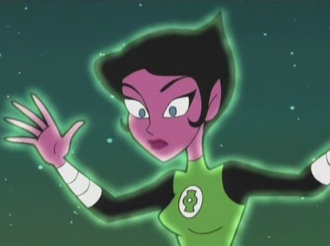 File:Katma Tui Duck Dodgers 01.png