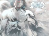 Kyle Rayner (Futures End)