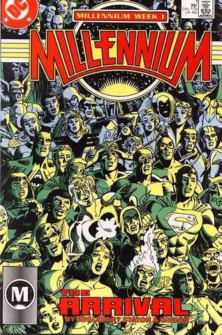 File:Millennium 1.jpg