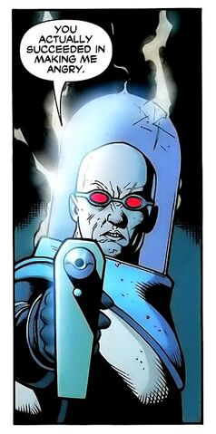 File:Mister Freeze 0021.jpg