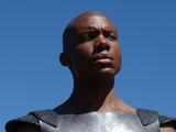 Nam-Ek (Smallville)