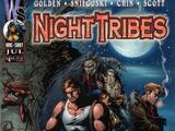 Night Tribes