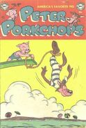 Peter Porkchops Vol 1 23