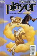 Proposition Player Vol 1 6