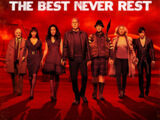 Red 2 (Movie)