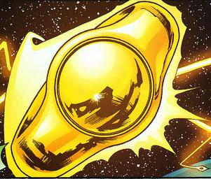 File:Sinestro Power Ring 003.jpg