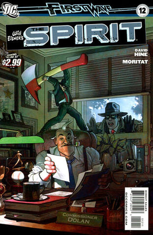 File:Spirit Vol 2 12.jpg