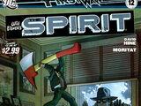 Spirit Vol 2 12