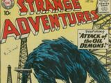 Strange Adventures Vol 1 120