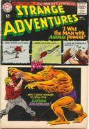 Strange Adventures 180