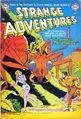 Strange Adventures 30