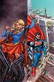 Supergirl Vol 7 4 Textless