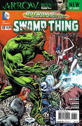 File:Swamp Thing Vol 5 17.jpg