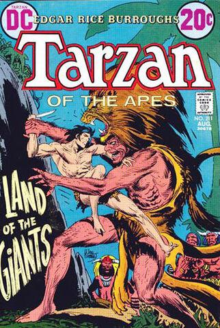 File:Tarzan Vol 1 211.jpg