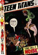 Teen Titans Vol 1 30