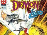 The Demon Vol 3 15