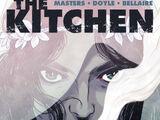 The Kitchen Vol 1 5