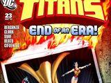 Titans Vol 2 23