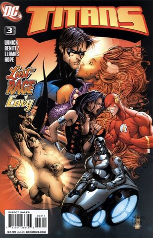 File:Titans Vol 2 3.jpg
