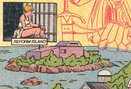 File:Transformation Island.png
