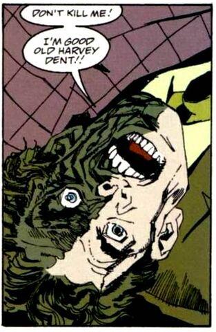 File:Two-Face I Joker 04.jpg