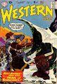 Western Comics 79