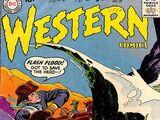 Western Comics Vol 1 79