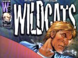 Wildcats Vol 1 20