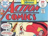 Action Comics Vol 1 447