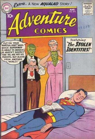 File:Adventure Comics Vol 1 270.jpg