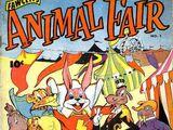 Animal Fair Vol 1
