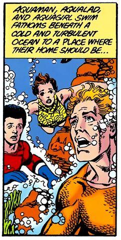 File:Aquaman Family 003.jpg
