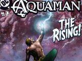 Aquaman Vol 6 3