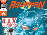 Aquaman Vol 8 62