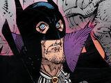 Batmage (Dark Multiverse)