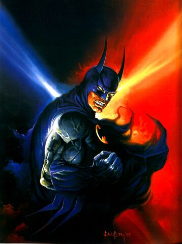 File:Batman 0250.jpg