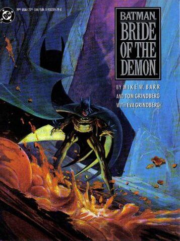 File:Batman Bride of the Demon.jpg