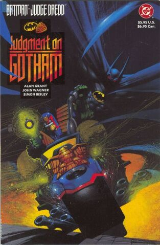 File:Batman Judge Dredd Judgment on Gotham Vol 1 1.jpg