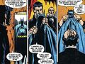 Batsuit 05.jpg